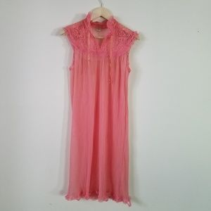 Other - Vintage Nightgown